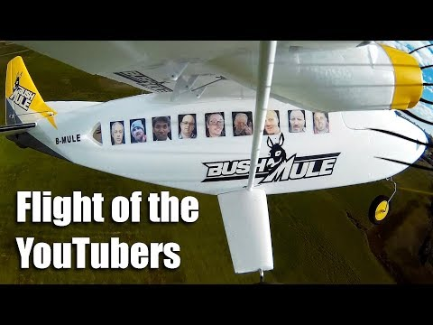 flight-of-the-youtubers