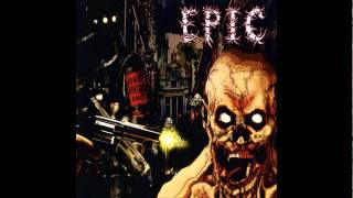 Epic - Army of the Dead.wmv