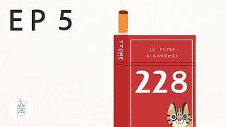 『全球瘋傳,臺灣人不告訴你的,228事件。』臺灣吧-第5集 Taiwan Bar EP5 The 228 Incident