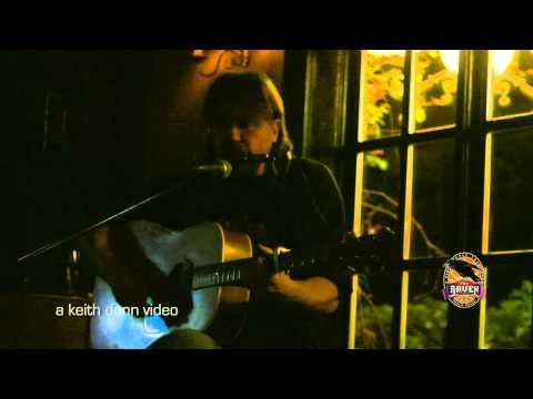 2 Minutes of Joe Stanton Live at the Raven Pub