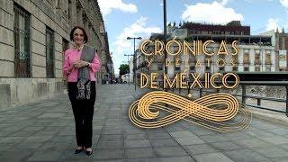 Crónicas y relatos de México - Nuevos hallazgos en el Templo Mayor