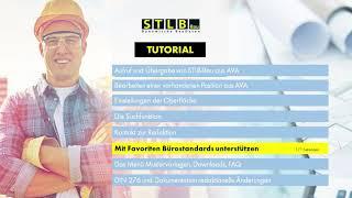 STLB-Bau Tutorial 6