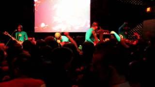 Aquabats - Demoliton Rickshaw clip.avi