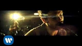 Biffy Clyro - Bubbles video