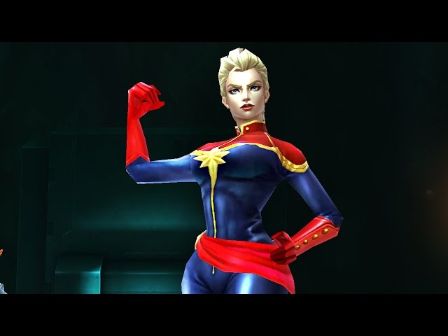 Marvel-future-fight-captain