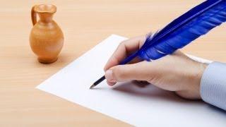Corporatist Senator Writes Poem, Cenk Re-Writes It thumbnail