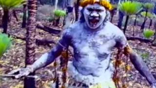1 Yothu Yindi  'Tribal Voice'