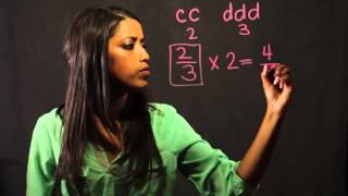 How To Do Ratios For Middle School Math : Math Fundamentals