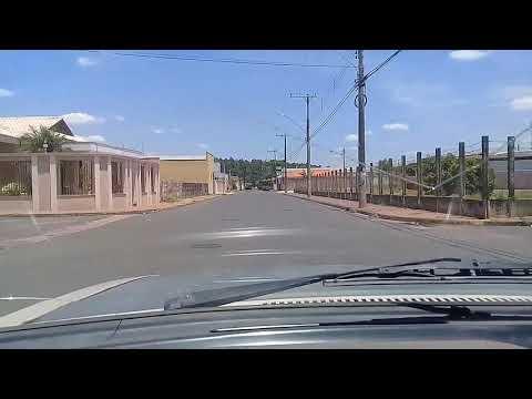 Uma volta em Aguaí de Belina  (parte 5)