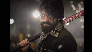 kgf telugu movie background music - TH-Clip