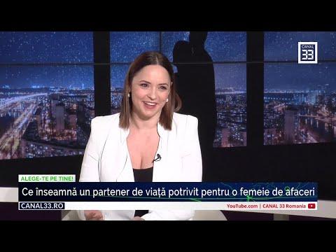 Femeie care cauta omul Tetouan