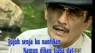 Download lagu Basofi Sudirman Di Ambang Sore Mp3