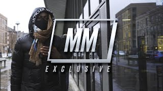 Click here to subscribe - http:///hyperurl.co/subscribetoMM  For this and more visit the home UK urban music discovery:  https://www.mixtapemadness.com/  Subscribe: http://goo.gl/X4L8ea Follow: https://goo.gl/nd8MzE   - - - - - - - - - - - - - - - - - - - - - - - - - - - - - - - -  + Stay Updated  Soundcloud: https://goo.gl/VgNhPc Twitter: https://goo.gl/nd8MzE Google +: http://goo.gl/Lkfgsr Instagram: https://goo.gl/QC7AZl  - - - - - - - - - - - - - - - - - - - - - - - - - - - - - - - -  Providing an easier way to listen to the latest mixtapes & singles online.  - - - - - - - - - - - - - - - - - - - - - - - - - - - - - - - -  COPYRIGHT:  If you believe this video breaches your copyright, please direct your DMCA related emails to: info@mixtapemadness.com