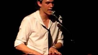 100 Monkeys - Sleeping Giants [Live 12.28.09] (Soma, San Diego)