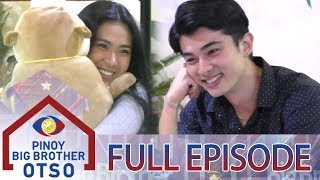 Pinoy Big Brother OTSO - February 19, 2019 | Full Episode