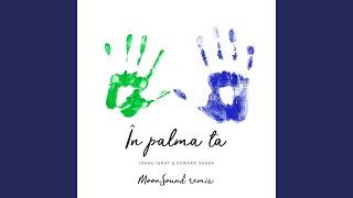 În Palma Ta (Moonsound Remix)