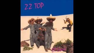 ZZ Top - I Wanna Drive You Home (Subtitulado Español)