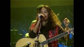 Asin - Cotabato (Live at Araneta Coliseum, 2003)