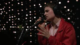 Christine And The Queens   Doesn't Matter (Live On KEXP)