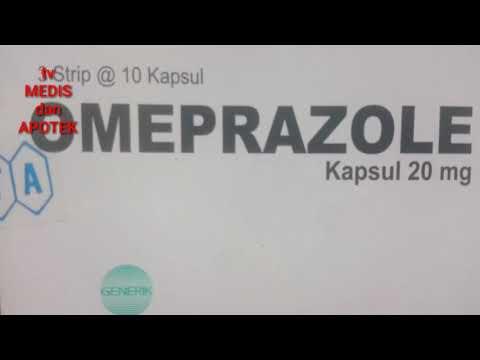 Lista cu medicamente de vierme helminth