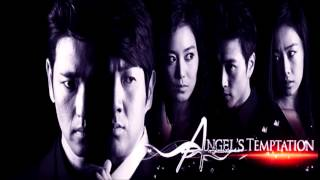 Temptation of an Angel (천사의 유혹) OST | Lie