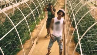 Wiz Khalifa - I'm Laughing ft. Cory Gunz