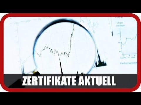 Derivative finanzinstrumente definition