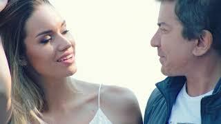 Walid Toufic - Alemteni Aaraf Aheb [Official Music Video] (2019) / وليد توفيق - علمتني اعرف احب تحميل MP3