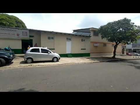 Apartaestudios, Alquiler, San Fernando - $650.000
