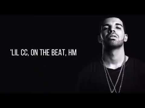 """Drake ft. Rick Ross - """"Money in the grave"""" #Drake #Rickross #moneyinthegrave"""