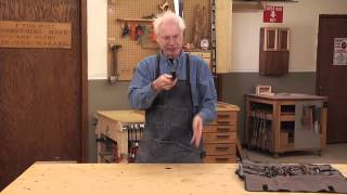 Spokeshave Tools We Love    Woodworkers Guild Of America