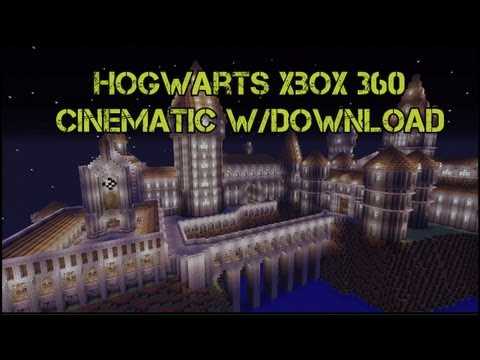 how do i download maps for minecraft xbox 360