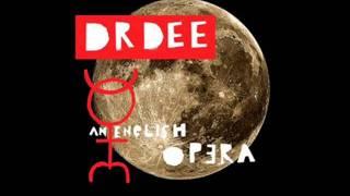 Damon Albarn - Apple Carts (Dr. Dee songs)