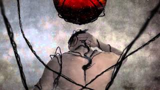 Allame - Bu Senin Ellerinde (Remix) (Official Audio)