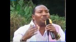 Viongozi wa Jubilee wamshambulia Raila, wasema ana njama fiche