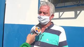 URT se despede do Campeonato Mineiro