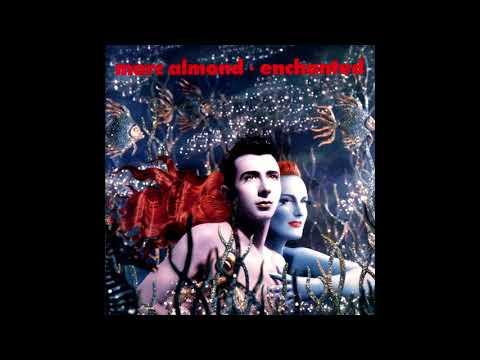 Marc Almond - Toreador In The Rain (1990)