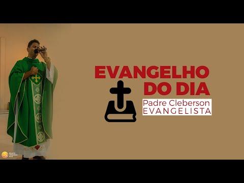 Evangelho do dia 28-04-2021 (Jo 12,44-50)