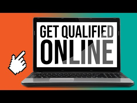 Online Personal Trainer Course | OriGym - YouTube