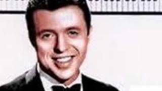 Steve Lawrence - Love Is A Many Splendored Thing