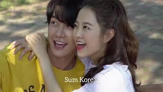Kore Klip   Adımla Seslendi
