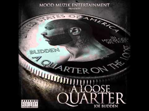 Joe Budden- Intro (A Loose Quarter)
