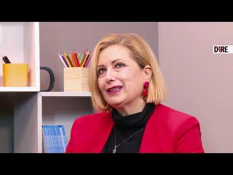 Donne al Comando: intervista ad Annamaria Nassisi di Thales Alenia Space
