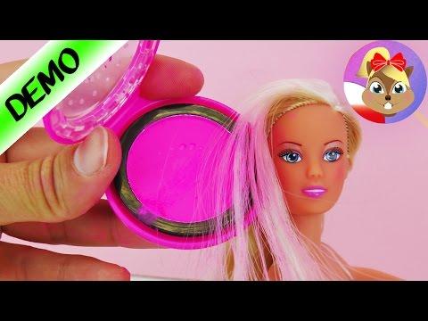 Stosowanie witaminy C dla włosów