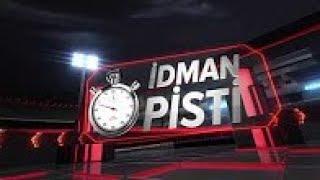 istanbul idman pisti 17 03 2018 cumartesi