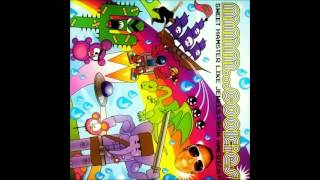 Linkin Park - Underground 8 (Full Album)