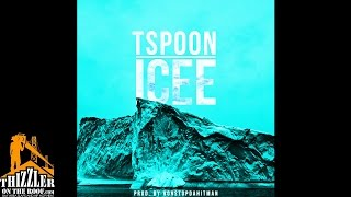 T-Spoon - Icey [Thizzler.com]