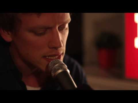 Douglas Firs - That Kind Of Thing - Live at Indies Keeping Secrets
