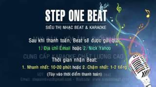 [Beat] Được Chết Vì Yêu - Ngọc Lan (Phối chuẩn)