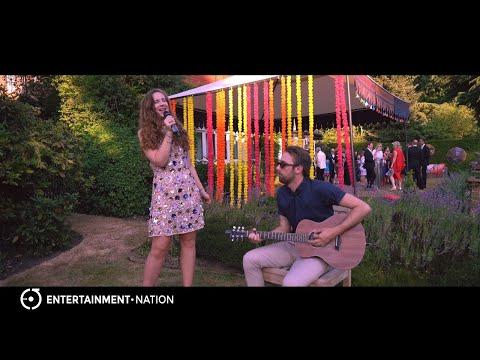 Sundrop Duo - Summer of 69